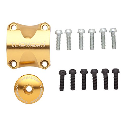 thomson-dress-up-kit-for-x4-bicycle-stem-gold-318