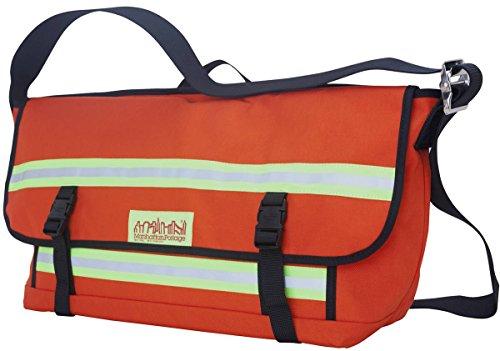orange-gross-striped-pro-bike-messenger-bag-von-manhattan-portage