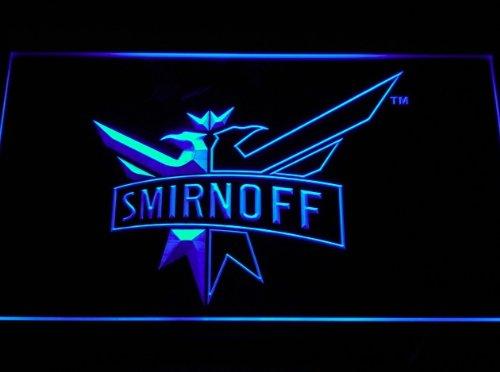 smirnoff-vodka-led-zeichen-werbung-neonschild-blau