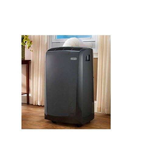 Delonghi Pacn110Ec Portable Air Conditioner