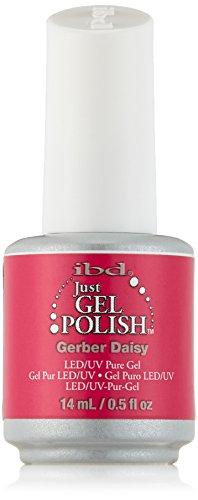 ibd-just-gel-vernis-a-ongles-uv-56-gorgeous-shades-summer-sale-gerber-daisy