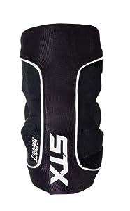 STX Lacrosse Impact Arm Pad by STX
