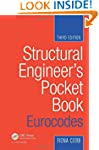 Structural Engineer's Pocket Book: Eu...