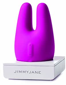 Jimmy Jane Form 2 Vibrator Pink