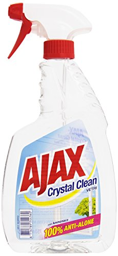 ajax-detersivo-crystal-clean-per-vetri-con-ammoniaca-100-anti-alone-750-ml