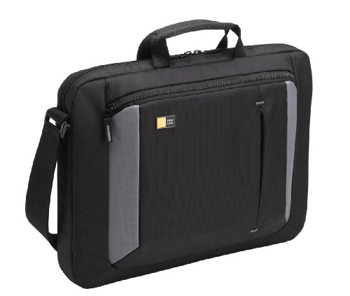 case-logic-vna-216-16-inch-laptop-attache-black
