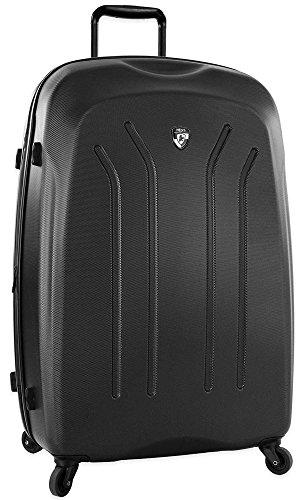 heys-america-lightweight-pro-30-spinner-luggage-one-size-black