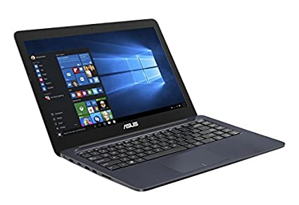 Asus E402NA-GA022T a series Celeron 32GB 2GB Windows 10 (64bit) 14 Inch integrated graphics