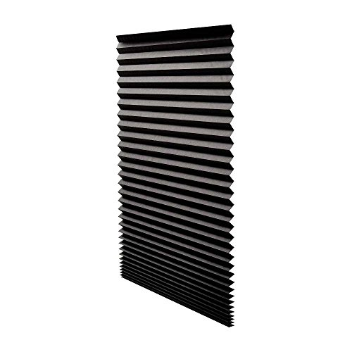 quick-fix-blackout-pleated-paper-shade-black-48-x-72-6-pack