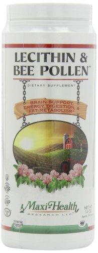 Cranberry Herbal Supplements