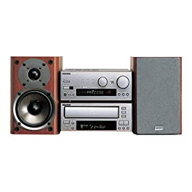 sony lbt gtz4i 3 disc cd changer mini shelf system with. Black Bedroom Furniture Sets. Home Design Ideas