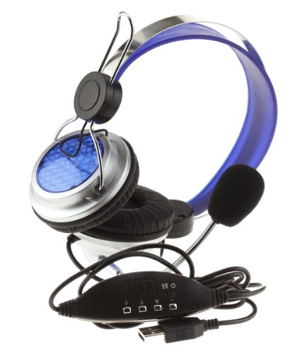 stereo-laptop-pc-usb-headset-headphone-for-skype-games-voip-new-uk-l13