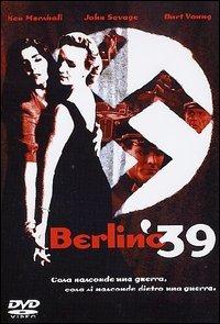 berlino-39