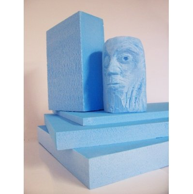 styrofoam-sheet-25-x-600-x-1219mm