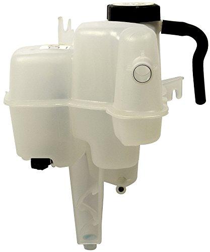 Dorman 603-205 Coolant Reservoir Bottle