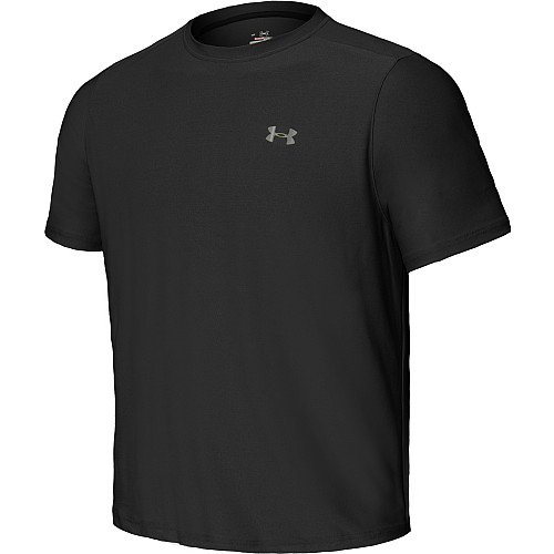 Men's TNP Shortsleeve T Tops by Under Armour