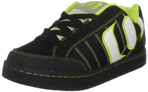 Animal Kids Mitch Fashion Sports Skate Shoe