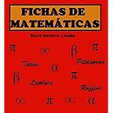 Racionalización de radicales (Fichas de matemáticas)