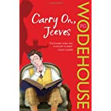 Carry On, Jeeves: (Jeeves & Wooster)par P G Wodehouse
