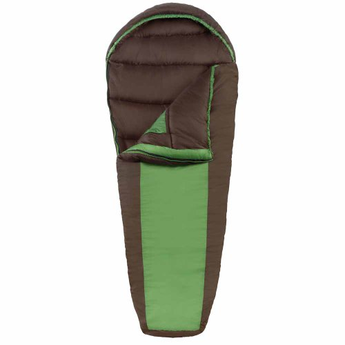 Eureka Bag