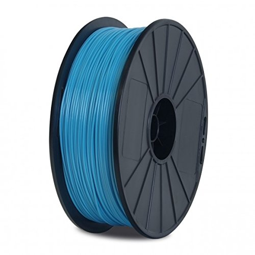 BuMat-DABSLB-E-Elite-ABS-Filament-175mm-07kg-15lb-Printing-Material-Supply-for-FlashForge-Dreamer-3D-Printer