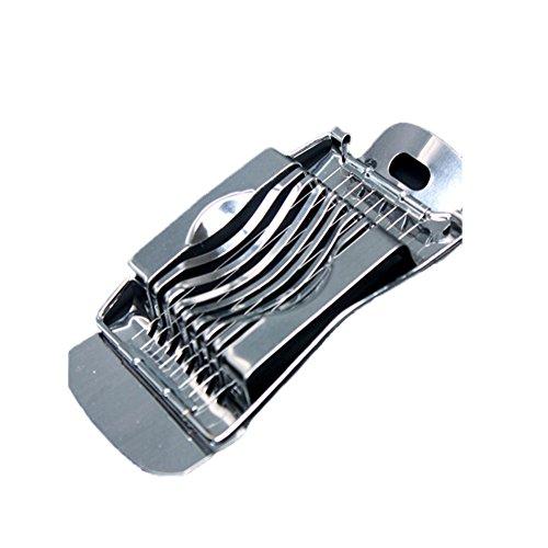 fandecie-egg-slicer-solides-fils-en-acier-inoxydable-grande-classic-design-makes-rondes-et-ovales-tr