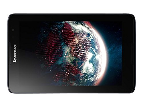 Lenovo A8-50 Tablet (8 Zoll HD IPS) Android