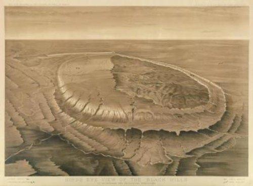 birds-eye-view-of-the-black-hills-1879