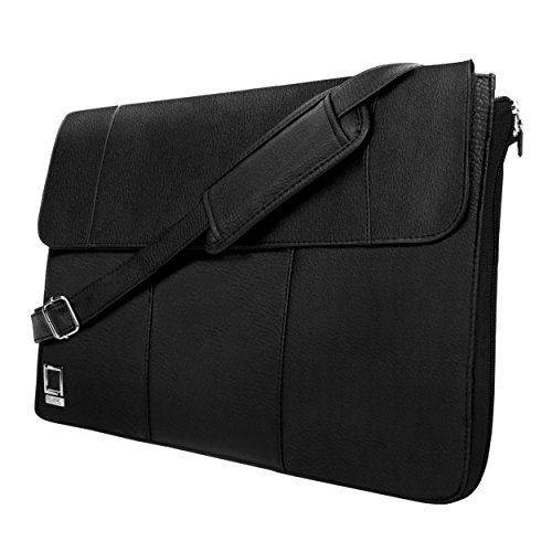 lencca-axis-laptop-portfolio-hybrid-sling-bag-for-lenovo-ideapad-chromebook-flex-yoga-thinkpad-11-13
