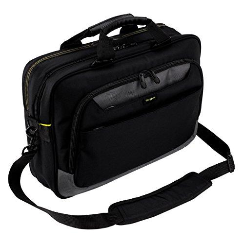 targus-citygear-sac-pour-ordinateur-portable-15-17-pouces-noir