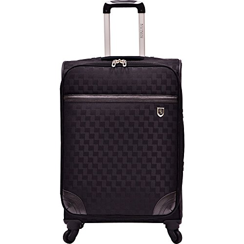 beverly-hills-country-club-frankfort-26-spinner-luggage
