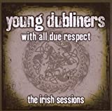 My Town - Young Dubliners