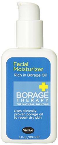 shikai-borage-therapy-facial-moisturizer-3-ounce