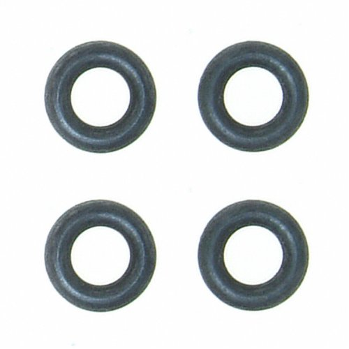 Fel-Pro ES 70599 Fuel Injector O-Ring Set (Trailblazer Fuel Injector compare prices)