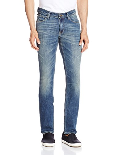 Lee-Mens-Andy-A-Skinny-Jeans