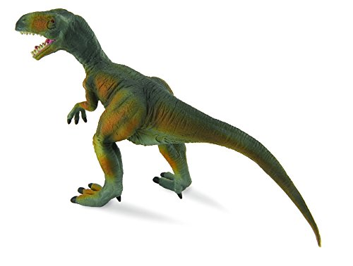 CollectA Neovenator Dinosaur Toy
