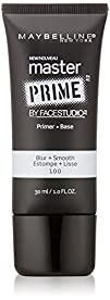Maybelline New York Face Studio Master Prime Makeup Blur