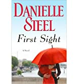 First Sight (Limited Edition): A Novel