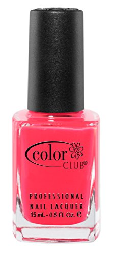 Color-Club-Nail-Polish-Pink-Youthquake-05-Ounce