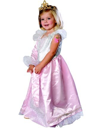 Includes dress with tear away sleeves and tiara. Shoes not included. Available in child sizes toddler small and medium.  sc 1 st  Halloween Costumes & Halloween Costumes: Shrek the Third-Karate Cinderella Costume