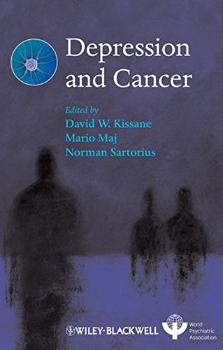 Depression and Cancer (World Psychiatric Association)