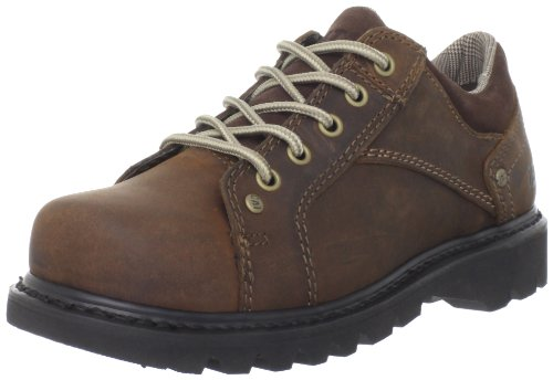 Caterpillar Women's Lala Shoe