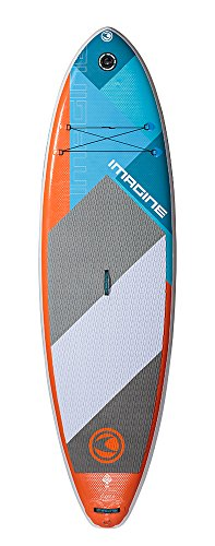 Stand Up Paddleboard America