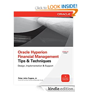 implement financial management approaches Comply with laws and regulations, implement good financial management  8  although other frameworks and approaches for assessing pfm systems are.