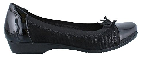 clarks-womens-blanche-nora-flat-black-suede-9-m-us