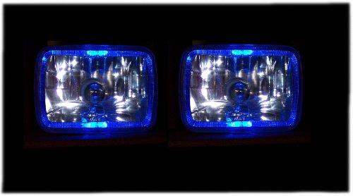 Ihi Headlight Bulb : Walbro fuel pump sx about insulin pumps