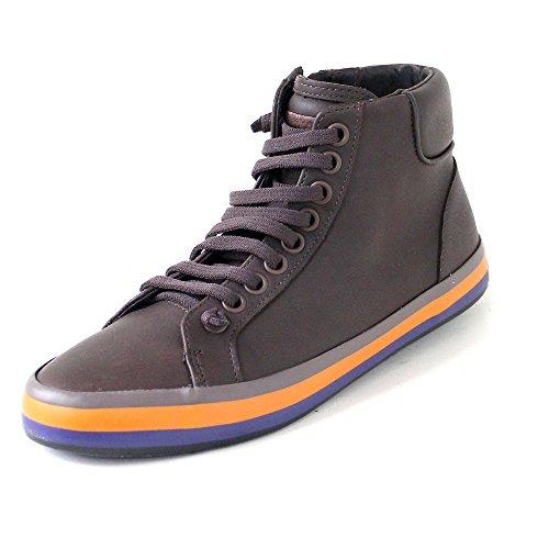 CAMPER - Pantofole a Stivaletto Uomo , marrone (marrone), 46