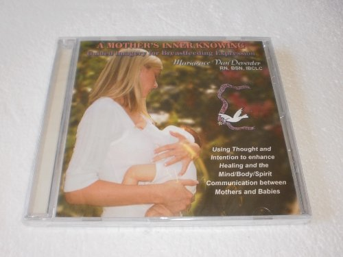 Mothers Breast Feeding front-575720