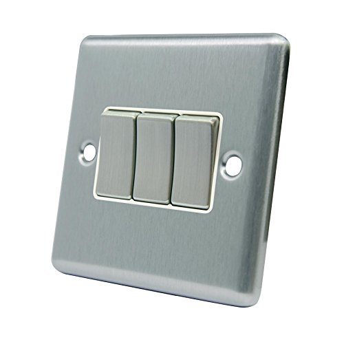 light-switch-triple-3-gang-satin-matt-chrome-square-white-insert-metal-rocker-switch-10-amp-3-gang-2
