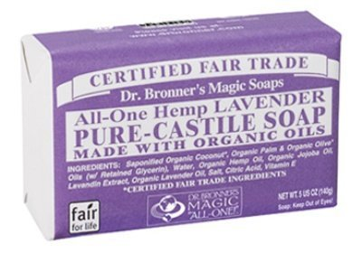 dr-bronners-magic-soap-all-one-obla05-5-oz-lavender-dr-bronners-bar-soap-by-dr-bronners